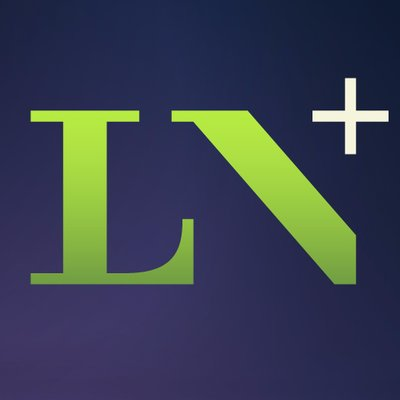 AppoloniTV - Pastebin com