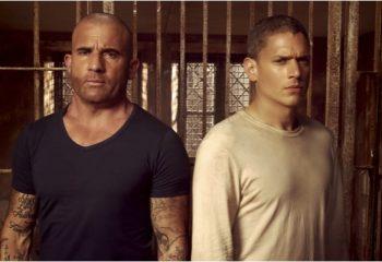 Las novedades que traerá el regreso de <i>Prison Break</i>