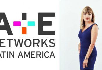 A+E llevó a cabo su primer web-seminar para agencias y clientes