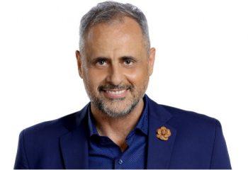Jorge Rial adelantó su regreso a <i>Intrusos</i>