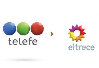Telefe sigue lider por la segunda tarde