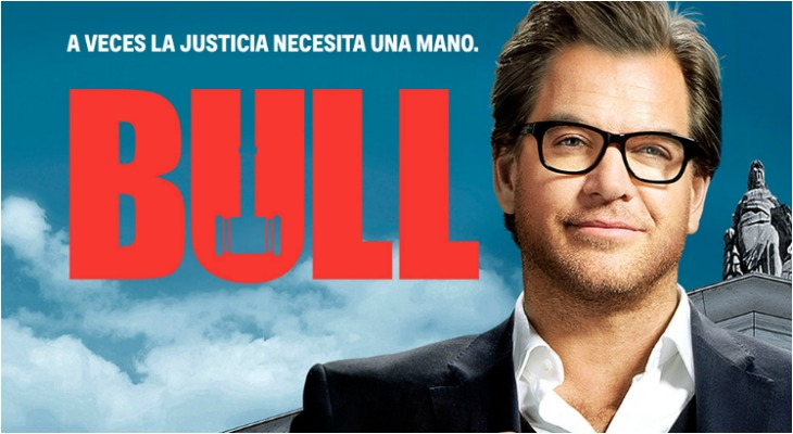 Bull 2x03 Espa&ntildeol Disponible
