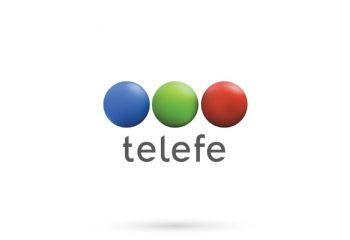 La primera quincena es de Telefe