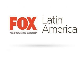 FOX alcanza nuevo récord con 90 nominaciones a los Premios Emmy