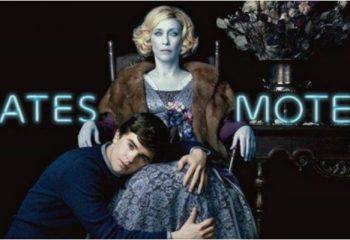 Universal Channel presenta la temporada final de <i>Bates Motel</i>