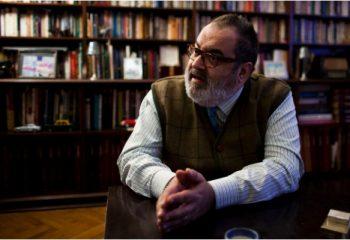 La palabra de Lanata sobre el escándalo Tinelli – Cristóbal López