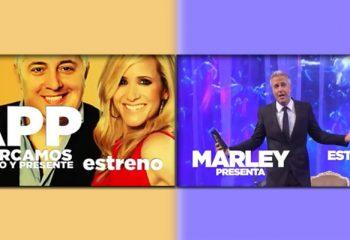Las tarifas de los estrenos de Telefe