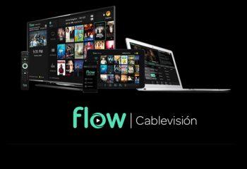 Cablevisión incorpora nuevas señales HD