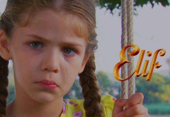 <i>Elif</i> se duplica en la grilla de telefe
