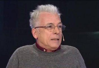 Las duras declaraciones de Gerardo Romano  contra Intratables y Brancatelli