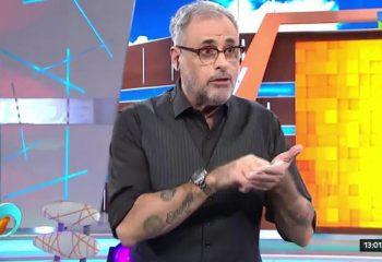 """""""Rompimos al periodismo"""""""