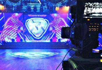 Un antiguo finalista se incorpora a los convocados para el <i>Bailando 2018</i>