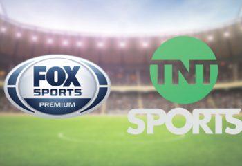 La agenda de la Superliga: Fecha 4