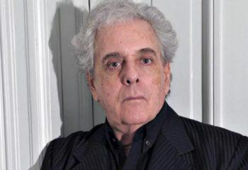 Carlos Monti anunció la salida de Antonio Gasalla del programa de Susana