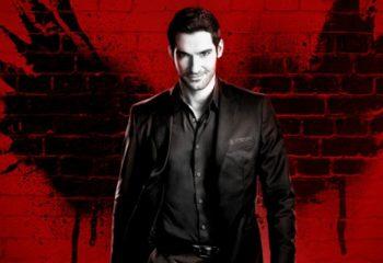 Universal Channel estrena la segunda temporada de <i>Lucifer</i>