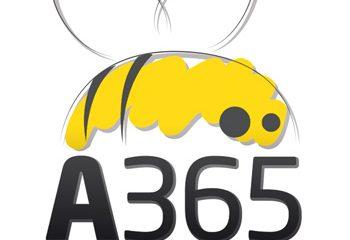 A365 Studios
