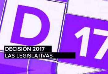 Sin <i>PPT</i>, eltrece rearma su domingo por las elecciones