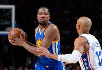 La nueva temporada de la NBA llega a ESPN