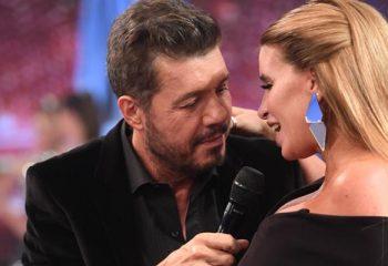 Florencia Peña habló sobre cómo será como jurado del <i>Bailando </i>