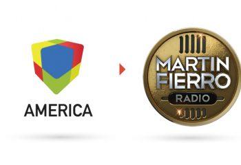América cambia su prime time por los <i>Martín Fierro de Radio</i>