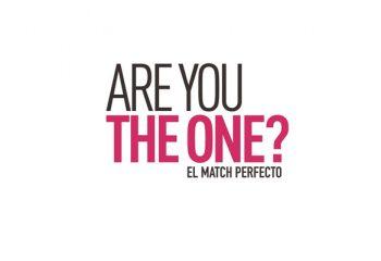 <i>Are You The One? El match perfecto</i> tendrá segunda temporada