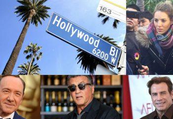 <i>El diario de Mariana</i> viaja a Hollywood