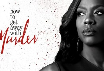 <i>How to Get Away With Murder</i> volvió a Sony