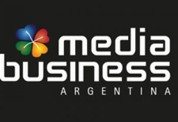 Media Business Group