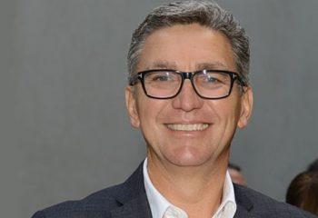 Carlos Moltini asume como CEO de Telecom para liderar proceso de fusión con Cablevisión