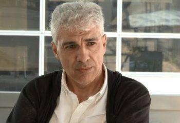 Paco Marmol habló de Cristóbal López, Marcelo Tinelli y la situación actual de los medios