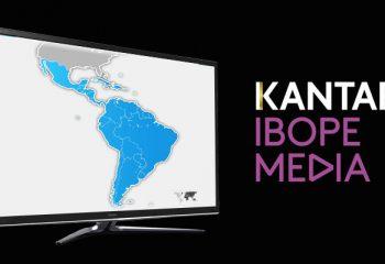 ¿Cuáles son los géneros más vistos en la televisión argentina y de América Latina?