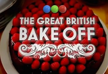 <i>Bake off</i>, el éxito de Reino Unido que llega a telefe