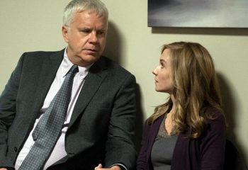 <i>Here and Now</i>, la nueva serie dramática que llega a HBO