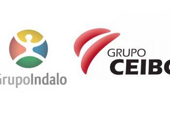 Final para Grupo Indalo, nace Grupo Ceibo