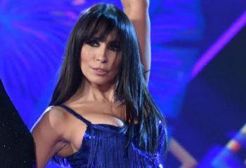¿Marixa Balli vuelve al <i>Bailando</i>?