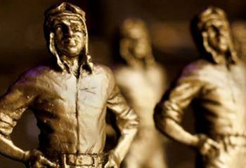 Llegan los <i>Premios Jorge Newbery</i> al Canal de la Ciudad