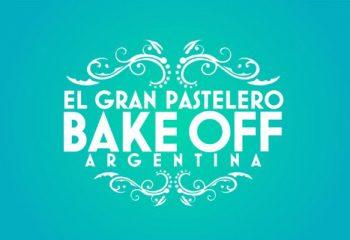 <i>Bake Off Argentina, El Gran Pastelero</i> se llamará la adaptación de telefe del formato británico