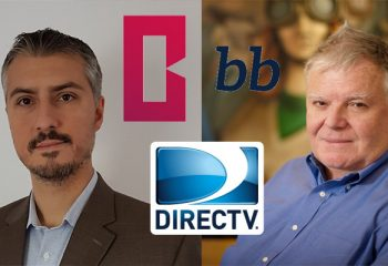 "Nace ""Trust Ratings Solution"", la nueva medidora de Rating a cargo de DirecTV"