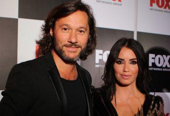 Diego Torres se incorpora al nuevo Talent Show de FOX Networks Group