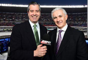 ESPN transmitirá en vivo el Super Bowl LII