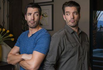<i>Hermanos a la obra: El Desafío</i> regresa a Discovery Home & Health