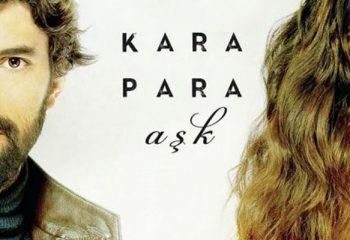 <i>Kara para Ask</i> cerca de entrar a la grilla de Telefe
