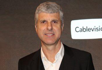 Cablevisión pone en pantalla las series web de UN3TV