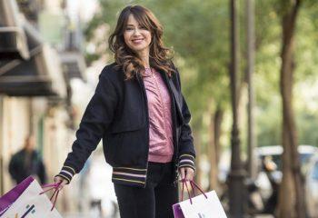 <i>De compras en Madrid</i> llega a Más Chic
