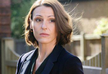 <i>Doctor Foster</i> regresa a OnDIRECTV con su segunda temporada