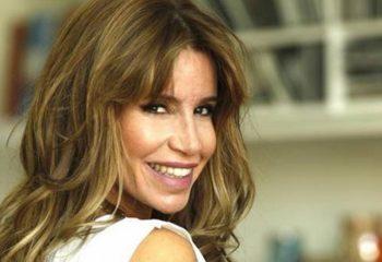 Florencia Peña aclaró los rumores: ¿se suma al <i>Bailando 2018</i>?
