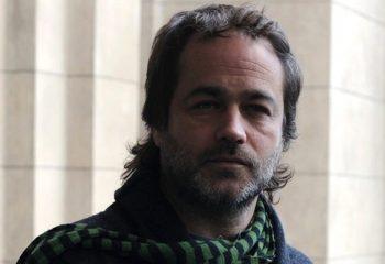 Gastón Pauls habló de la actualidad de la TV y sus nuevos proyectos
