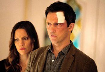 <i>Shut Eye</i> regresa a FOX Premium con su segunda temporada