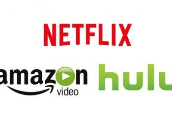 Servicios de streaming triplicarán sus inversiones en contenido original para el 2022