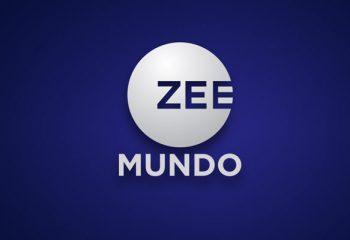 Zee Mundo lanza su OTT para América Latina